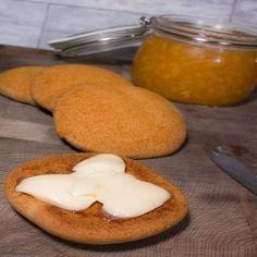 Gammaldags frukostpepparkakor Christmas Snacks, Christmas Baking, Swedish Bread, Homemade Candies, Breakfast Snacks, Food Crafts, Baked Goods, Cake Recipes, Bakery