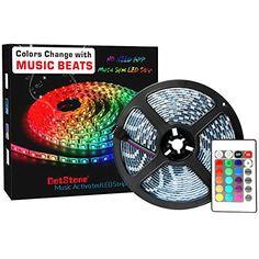 81 Best LED Lights images