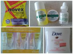"Beauty Product Testing: Skin, Hair and Body!"" to an #inlinkz linkup!http://www.healthandbeautygirl.com/2015/08/decluttering-series-weekly-beauty.html"