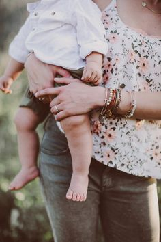 Baby Legs Lifestyle Photography, Family Photography, Wedding Photography, Mother Son Photos, Daddy Daughter, Mother Daughters, Mother Daughter Photography, Yummy Mummy, Mother And Baby