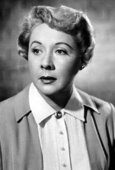 Vivian Vance by darkone313 on DeviantArt