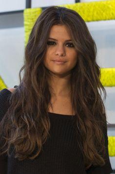 Selena Gomez va laisser tomber la chanson