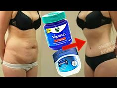 5 usos que no sabias del vicks vaporub Burn Belly Fat Fast, Belly Fat Loss, Lose Belly, Vicks Vapor Rub Uses, Ovarian Cyst, Skin Firming, Loose Weight, Stretch Marks, Health And Beauty