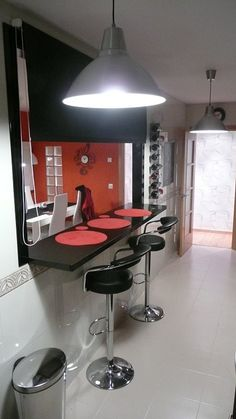 Keittiö  Kitchen And Dining Room  Pinterest  Lightning Awesome Islands Dining Room Decorating Inspiration