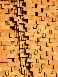 brick oven_argentina