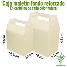 Caja de cartón para empaque de alimentos, refrigerios y comidas, en cartulina de caña; ecológicas y biodegradables. Cajas  y empaques ecológicos de cartulina de caña de azúcar, para pollo, comidas, asaderos, restaurantes, almuerzos, comida vegetariana, ecológicas, biodegradables, de bajo impacto con el medio ambiente. Cajas plegadizas ecológicas y empaques ecológicos de disengraficas. Biodegradable Products, Container, Packaging, Box Packaging, Paper, Party, Craft, Food Box, Restaurants