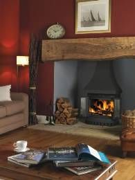 Check out our Jotul Harmony stoves! http://jotul.com/uk/products/inserts-and-fireplaces/i-400-series/Jotul-I-400-Harmony
