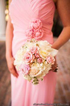 Atlanta Wedding Flowers, Bridal Bouquets, Decorations, Lounge furniture, Chiavari Chairs, Chair covers, Grace Ormonde Platinum List. Wedding Florist in Atlanta, PERFECT PETALS FLORIST - Personal Flora