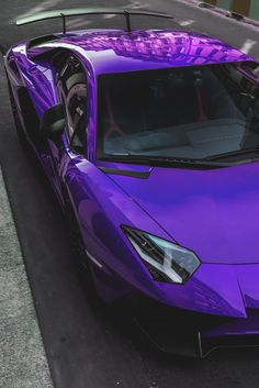 got that PURPLE LAMBORGHINI PURPLE LAMBORGHINI LURK'N                                                                                                                                                                                 Más
