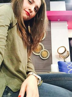 Hina Altaf, Snapchat Picture, Pakistani Actress, Girls Dpz, Celebs, Celebrities, Beauty Queens, Simply Beautiful, Girl Pictures