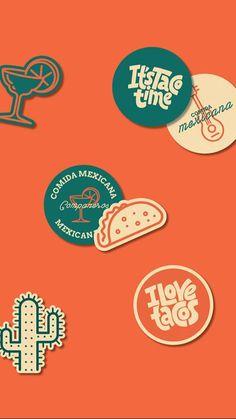 Brand Identity Design, Branding Design, Logo Design, 2d Design, Restaurant Menu Design, Restaurant Branding, Packaging Design Inspiration, Graphic Design Inspiration, Circle Graphic Design
