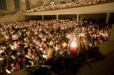 Wake Forest University: Moravian Lovefeast at Wait Chapel Christmas Traditions, Christmas Ideas, Demon Deacon, Wake Forest University, Christian Love, Faculty And Staff, Alma Mater, Happy Things, North Carolina
