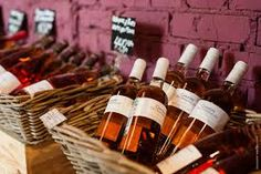raleigh wine shop - Google Search