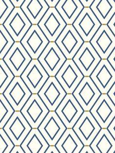 geometric Wallpaper | Steve's Blinds & Wallpaper - timna ofir - #Blinds #geometric #ofir #Steves #timna #Wallpaper