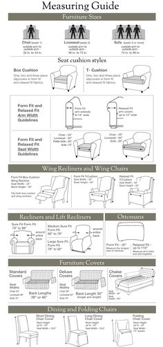 Reclining Sofa Sure Fit Ultimate Heavyweight Stretch Suede Separate Seat Cushion Sofa Slipcovers