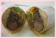 buona italian beef recipe-#buona #italian #beef #recipe Please Click Link To Find More Reference,,, ENJOY!!
