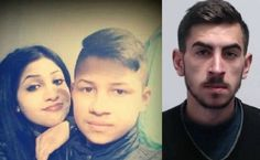 Manhunt after brother and sister abducted http://www.cumbriacrack.com/wp-content/uploads/2016/09/Camelia-and-Noevelle-Lupu-and-Marius-Savin.jpg Police searching for a missing 16-year-old girl are now looking for her 13-year-old brother and believe they may have been abducted.    http://www.cumbriacrack.com/2016/09/16/manhunt-brother-sister-abducted/