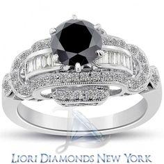 www.lioridiamonds.com