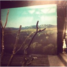 "SuperBlast Photo & Video projections for Constanza Macras / DorkyPark ""Open For Everything"" @ Wiener Festwochen 2012"