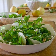 ... Terrific Salads on Pinterest | Salads, Quinoa salad and Arugula salad