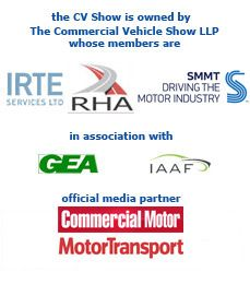 In the past ten years, the Commercial Vehicle Show has become the most productive sourcing and selling opportunity for the entire UK road transport and logistics industry