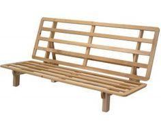 6 Top 7 Best Wood Futon Frames Review Top 7 Best Wood Futon