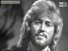 Bee Gees -  Words (1967)