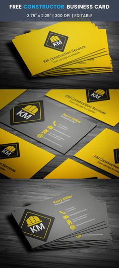 Free building construction business card business cards business constructor business card full preview more information more information building construction colourmoves