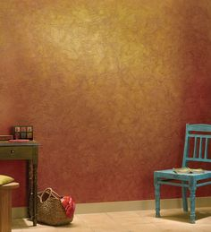 Room Painting Ideas for your Home - Asian Paints Inspiration Wall Wall Colour Texture, Wall Texture Design, Wall Painting Living Room, Paint Colors For Living Room, Room Wall Colors, Wall Paint Colors, Bedroom Wall Texture, Drawing Room Wall Design, Painting Textured Walls