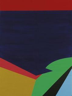 Sea Wind: No. 3 (1967) - Saliba Douaihy