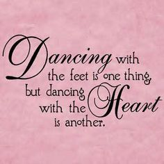 Do you love to dance? Here we have collected for your top 50 dance quotes, short dance quotes, inspirational dance quotes and famous dance quotes. Life Quotes Love, Great Quotes, Quotes To Live By, Me Quotes, Inspirational Quotes, Motivational, Girl Quotes, Famous Quotes, All About Dance
