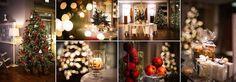 Ogni tanto qualcosa di diverso...servizio fotografico per Hotel Excelsior Pesaro :) http://ift.tt/1ME3sbf