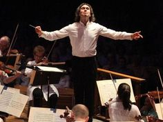 Wagner, Brahms anchor BSO's weekend at Tanglewood