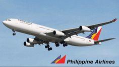 Facemuk: Philippine Airlines Puerto Princesa Cargo Office,C...