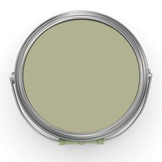 This Sea Moss vintage furniture paint from Autentico is an almost khaki green colour that would look great on any part of your home interior. Large Furniture, Vintage Furniture, Painted Furniture, Sea Moss, Green Colors, Colours, Paint Colors, Paint Ideas, Drawers