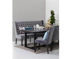 Dining Bench, Decor, Sofa, Furniture, Home Decor, Dining
