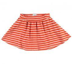 Bellerose Kids skirt