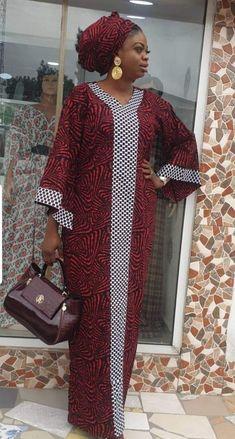 African Fashion Ankara, Latest African Fashion Dresses, African Print Fashion, Africa Fashion, Short African Dresses, African Print Dresses, African Print Dress Designs, African Attire, Kitenge