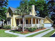 5098 Coral Reef Dr, Johns Island, SC 29455