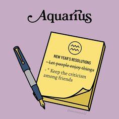 SANCTUARY (@sanctuarywrld) • Instagram photos and videos Aquarius Season, Sun Sign, Gemini, Zodiac Signs, Astrology, Photo And Video, Quotes, Videos, Instagram