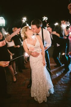 publick house sturbridge MA wedding | Publick House Wedding, shane godfrey photography, boston wedding ...