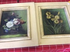 Must go as a set as just gorgeous priced R850 each. So cool these lovely original pictures!  HEY JUDES Hillcrest is opposite the new Hillcrest Hospital @ 1 Fraser Road, Assagay, just off SHONGWENI/Assagay off ramp. Hey JUDES is in the main house every day same hours as the Farm Barn, it is in