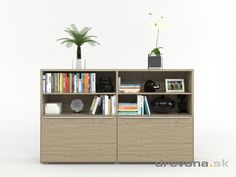 Home Design - Chest of drawers Scrabble, Chest Of Drawers, Shelving, Bookcase, Pumps, House Design, Home Decor, Shelves, Drawer Unit