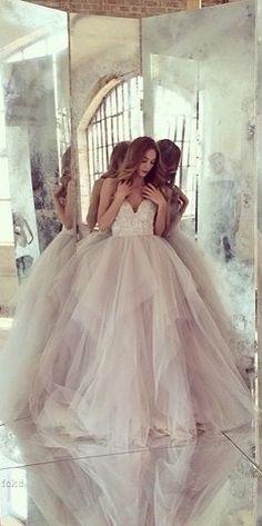 Check out 15 brilliant dresses!