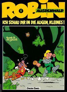 1974 Robin Dubois (Turk / de Groot)