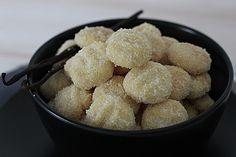 Kokos - Butter - Plätzchen, ein sehr leckeres Rezept aus der Kategorie Kekse & Plätzchen. Bewertungen: 17. Durchschnitt: Ø 3,6.