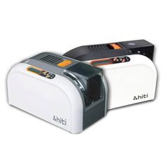 12 Best Receipt printer images in 2015 | Printer, Printer