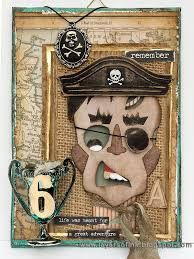 Image result for tim holtz potion bottle card ideas