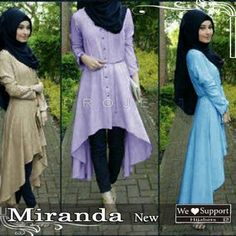 Pin By Lisa Said On Gamis Pinterest Brokat Diana And