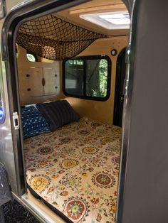 Teardrop Camper Plans – Famous Last Words Small Camper Trailers, Off Road Camper Trailer, Trailer Diy, Rv Campers, Travel Trailers, Adventure Trailers, Airstream Trailers, Bug Out Trailer, Small Trailer